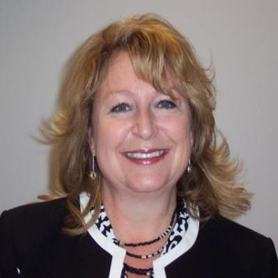 Sue Devereaux