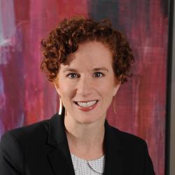Melanie Grayson