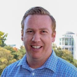 Ryan Maughan
