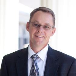 Craig Jensen