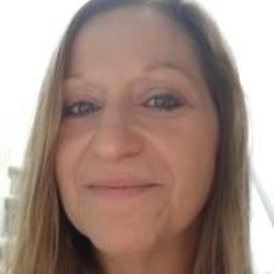 Laura Coppola