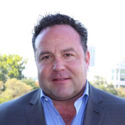 Kirk McMullin