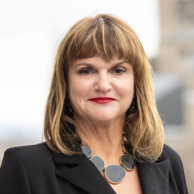 Julie Youle-Lenoch