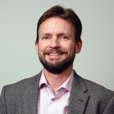 Craig Eaton