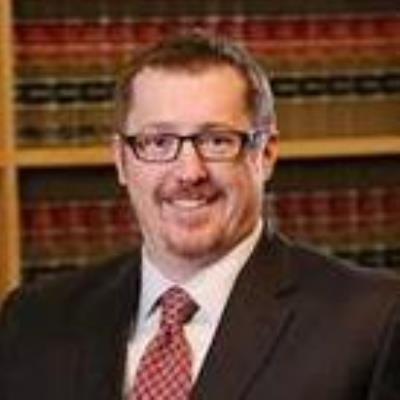 Matt Brahana