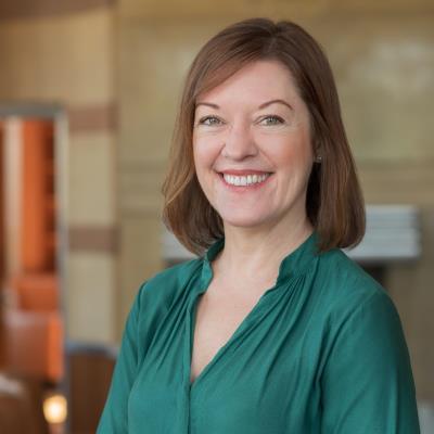 Kathleen Bodenlos
