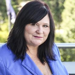 Lori Bodily