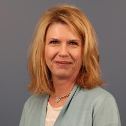Lori Pugh
