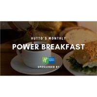 Power Breakfast