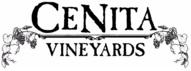 Faith, Hope and Love - The Story of Cenita Vineyards