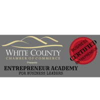 Entrepreneur Academy