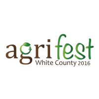 Agri-Fest Country Market 2016