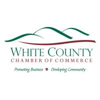 White County Chamber of Commerce