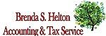 Brenda S. Helton Accounting & Tax Service