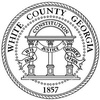 White County Commissioners Office
