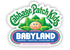 BabyLand General Hospital/Cabbage Patch Kids