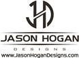 Jason Hogan Designs