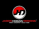 Jason Hogan Designs