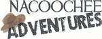 Nacoochee Outdoor Adventures, Inc.