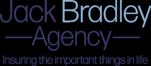 Jack Bradley Agency, Inc.