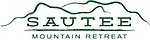 Sautee Mountain Retreat