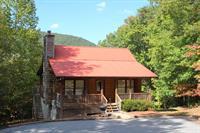 Cedar Sweet 2Br/2Ba: Mountain View; Privacy