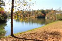 Sunset Lake 2Br/2Ba: On the Lake, Privacy, Tranquility