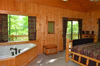Couples Retreat 1Br/2Ba; Privacy, Comfort