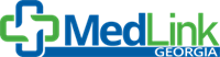 Medlink Ga. Inc.