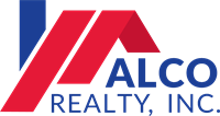 ALCO Realty, Inc.