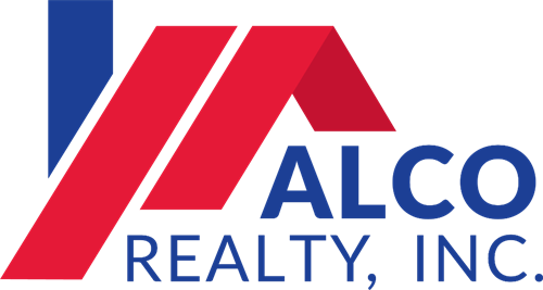 Gallery Image Alco_logo_(1).png