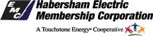 Habersham EMC
