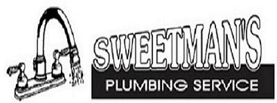 Sweetman's Plumbing