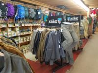 KUHl Jackets Vests Pants Shorts Hats Belts and more for Men and Women at Smoky Mountain Trader