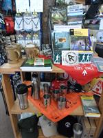 Official Appalachian Trail Conservancy Outfitters ... Smoky Mountain Trader