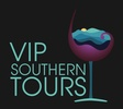 VIP Alpine Tours & Travel
