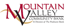 Mountain Valley Community Bank