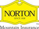 Norton Mountain Insurance