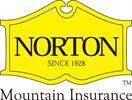Norton Mountain Insurance
