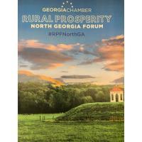 Rural Prosperity for North Georgia