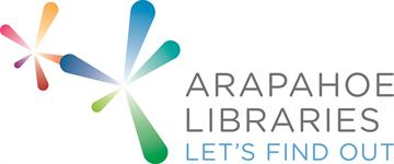 Arapahoe Libraries: Kelver  & Davies Library