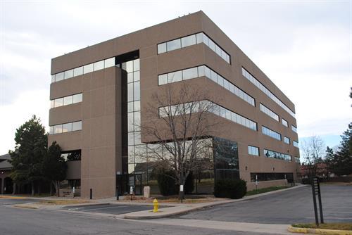 791 Chambers Rd, Aurora, CO 80011