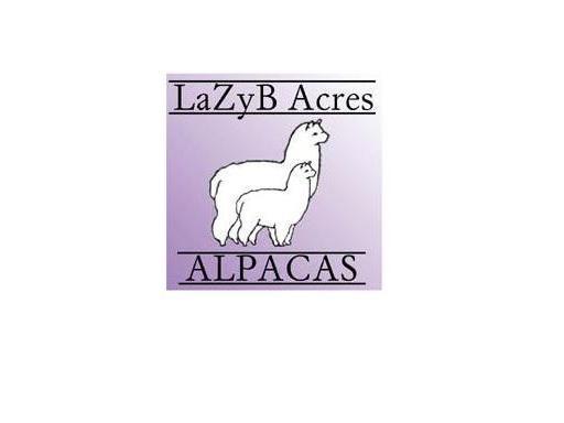 LaZyB Acres Alpacas