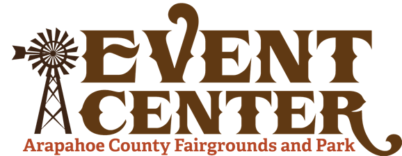 Arapahoe County Fairgrounds & Event Center