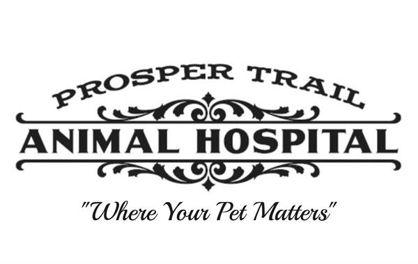 Prosper Trail Animal Hospital