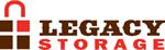 Legacy Storage