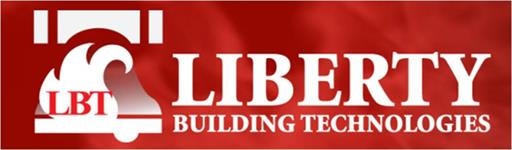 Liberty Building Technologies, Inc