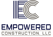 Empowered Construction, LLC