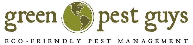Green Pest Guys