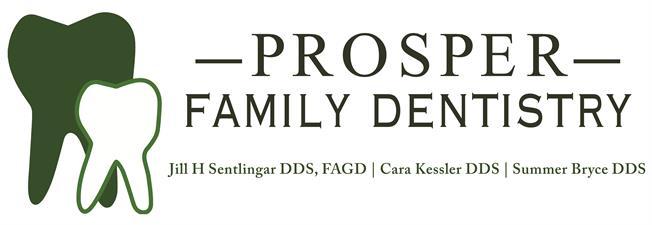 Prosper Family Dentistry